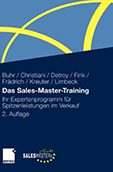 Buch_Sales_Master_Training1