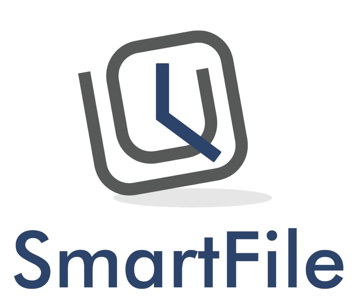 smartfile_logo